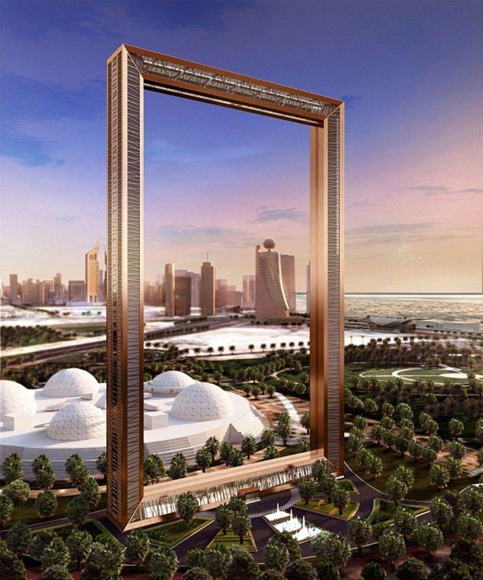 02-Dubai-Frame