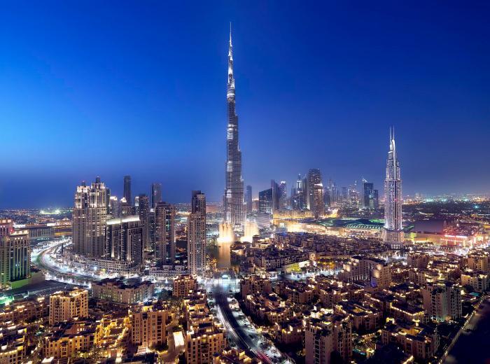 Downtown_Dubai_by_Emaar_Properties